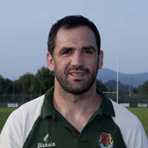 Oscar Astarloa | Ultimate Rugby Players, News, Fixtures ...