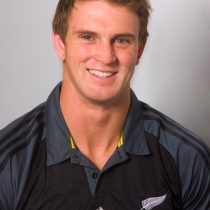 Scott Curry rugby player