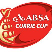 Currie Cup Final 2012