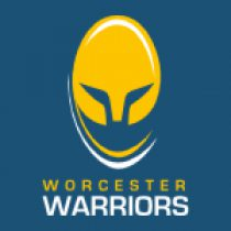 worcester-warriors