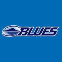 auckland-blues