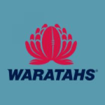 waratahs - photo #8
