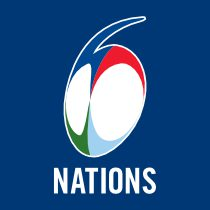 6 Nations 2014