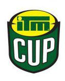 itmcup
