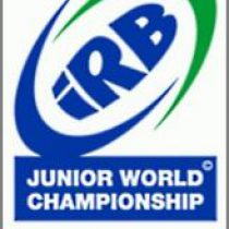 Junior Rugby World Cup
