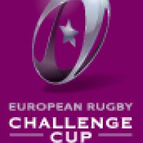 European Rugby Challenge Cup 2014/2015