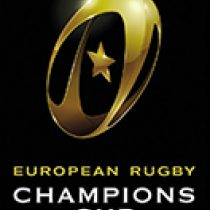 European Rugby Champions Cup 2014/2015
