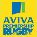 200px-Aviva_Premiership_logo