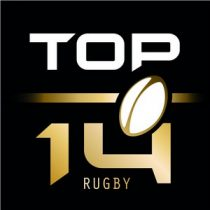 Logo_Top14_2012