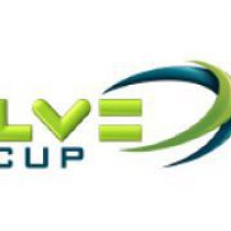 LV=Cup 2014-2015