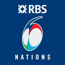 6 Nations 2013