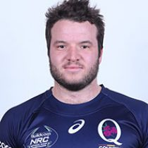 Ben Adams rugby player