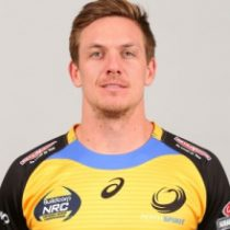 Dane Haylett-Petty Perth Spirit