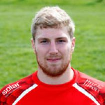 Ben West London Welsh
