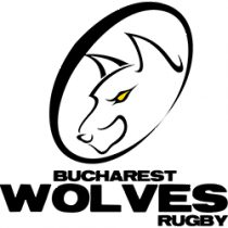 Sean Morrell Bucharest Wolves