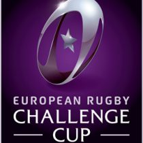 Challenge Cup 2015/16